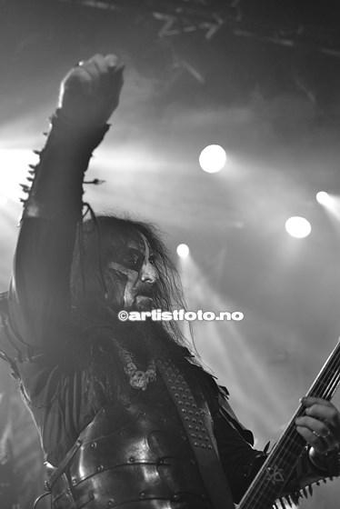 Dark Funeral _©Artistfoto.no_015