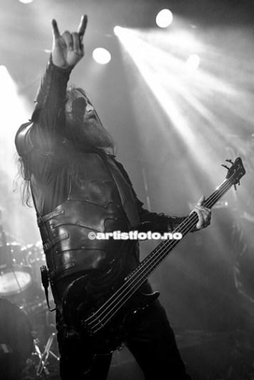 Dark Funeral _©Artistfoto.no_016