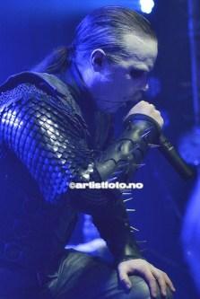 Dark Funeral _©Artistfoto.no_021