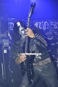 Dark Funeral _©Artistfoto.no_022