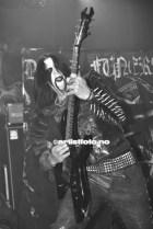 Dark Funeral _©Artistfoto.no_023