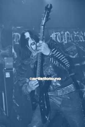 Dark Funeral _©Artistfoto.no_024