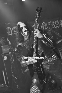 Dark Funeral _©Artistfoto.no_025