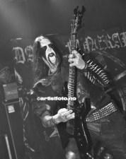 Dark Funeral _©Artistfoto.no_026