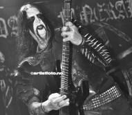 Dark Funeral _©Artistfoto.no_027