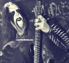 Dark Funeral _©Artistfoto.no_028