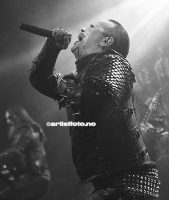 Dark Funeral _©Artistfoto.no_029