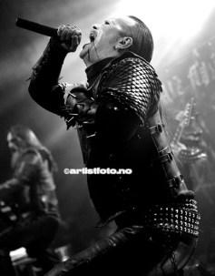 Dark Funeral _©Artistfoto.no_030