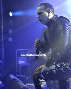 Dark Funeral _©Artistfoto.no_032