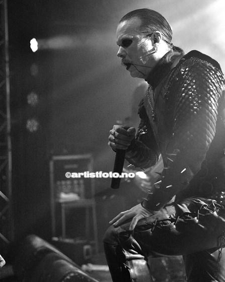 Dark Funeral _©Artistfoto.no_033