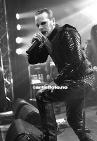 Dark Funeral _©Artistfoto.no_035