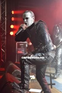 Dark Funeral _©Artistfoto.no_036