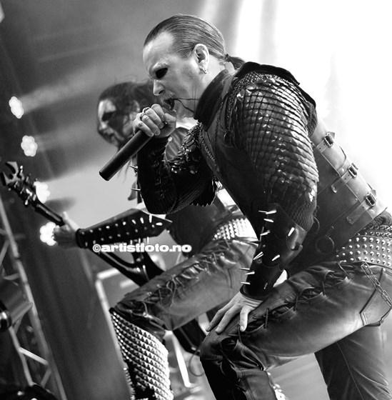Dark Funeral _©Artistfoto.no_040