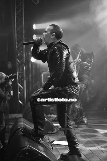 Dark Funeral _©Artistfoto.no_043