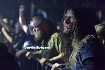 Dark Funeral _©Artistfoto.no_045