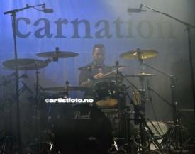 Green Carnation _©Artistfoto.no_025