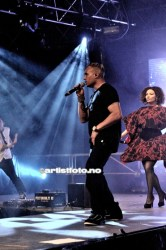 2 Unlimited003