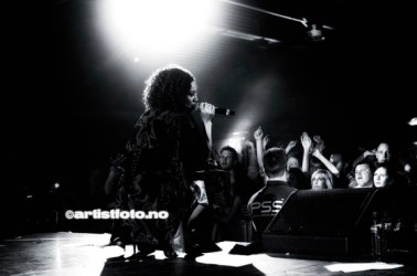 2 Unlimited011