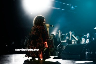 2 Unlimited012