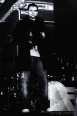 A1 Vinterlyd 2011 v1