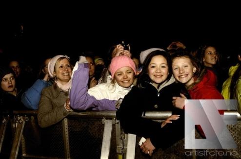 A1 Vinterlyd 2011 v10