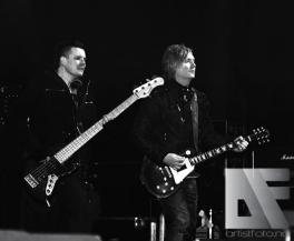 A1 Vinterlyd 2011 v14