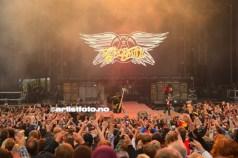 Aerosmith_2014_©Copyright.Artistfoto.no-001