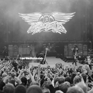 Aerosmith_2014_©Copyright.Artistfoto.no-002