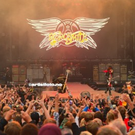 Aerosmith_2014_©Copyright.Artistfoto.no-003