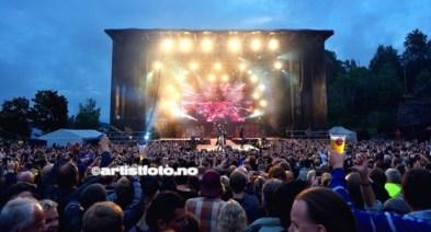 Aerosmith_2014_©Copyright.Artistfoto.no-004