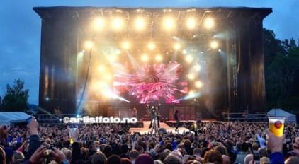 Aerosmith_2014_©Copyright.Artistfoto.no-005