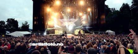Aerosmith_2014_©Copyright.Artistfoto.no-006