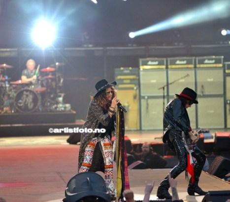 Aerosmith_2014_©Copyright.Artistfoto.no-007