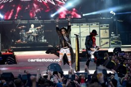 Aerosmith_2014_©Copyright.Artistfoto.no-010