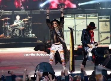 Aerosmith_2014_©Copyright.Artistfoto.no-011