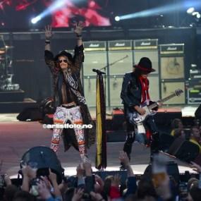 Aerosmith_2014_©Copyright.Artistfoto.no-013