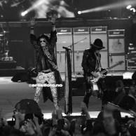 Aerosmith_2014_©Copyright.Artistfoto.no-014