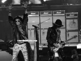 Aerosmith_2014_©Copyright.Artistfoto.no-015