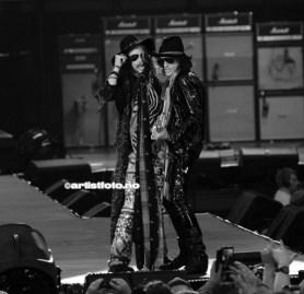 Aerosmith_2014_©Copyright.Artistfoto.no-018