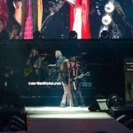 Aerosmith_2014_©Copyright.Artistfoto.no-021