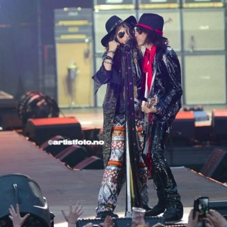 Aerosmith_2014_©Copyright.Artistfoto.no-022