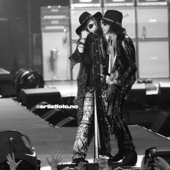 Aerosmith_2014_©Copyright.Artistfoto.no-023