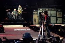 Aerosmith_2014_©Copyright.Artistfoto.no-024