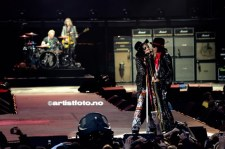 Aerosmith_2014_©Copyright.Artistfoto.no-024