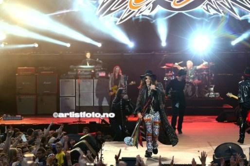 Aerosmith_2014_©Copyright.Artistfoto.no-025
