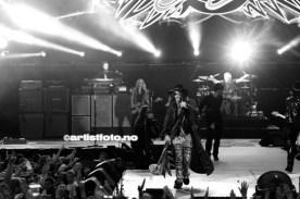 Aerosmith_2014_©Copyright.Artistfoto.no-026