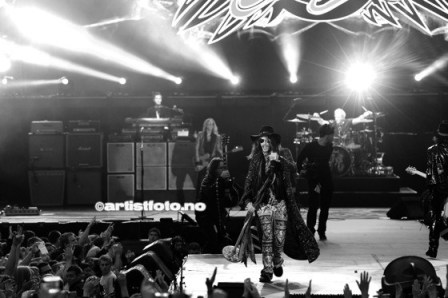 Aerosmith_2014_©Copyright.Artistfoto.no-026