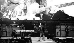 Aerosmith_2014_©Copyright.Artistfoto.no-028