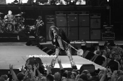 Aerosmith_2014_©Copyright.Artistfoto.no-029