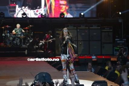 Aerosmith_2014_©Copyright.Artistfoto.no-030